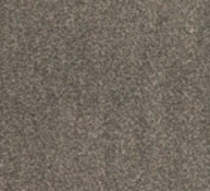 RRP £65 Bagged And Rolled Twlight Charcoal 5M X 1.2M Carpet (053108) (Appraisals Available On