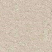 RRP £305 Bagged And Rolled Emerson Cloude 4M X 2.35M Carpet (093971) (Appraisals Available On