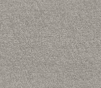 RRP £220 Bagged And Rolled Merlin Abalone 4M X 1.87M Carpet (089931) (Appraisals Available On