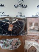 RRP £7015 Pallet To Contain 318 Debenhams Designer Tagged Fashion