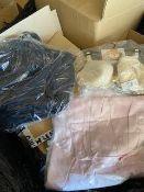 RRP £5435 Pallet To Contain 240 Debenhams Designer Tagged Fashion