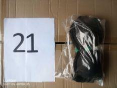 RRP £5880 Pallet To Contain 348 Brand New Tagged Debenhams Fashion Items. 10 X 2Pp Matt Shine