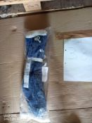 RRP £5560 Pallet To Contain 291 Brand New Tagged Debenhams Fashion Items 49 X Pink Mesh T-Shirt