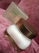 RRP £90 Boxed 200Ml Tester Of Bottega Veneta Perfumed Body Cream