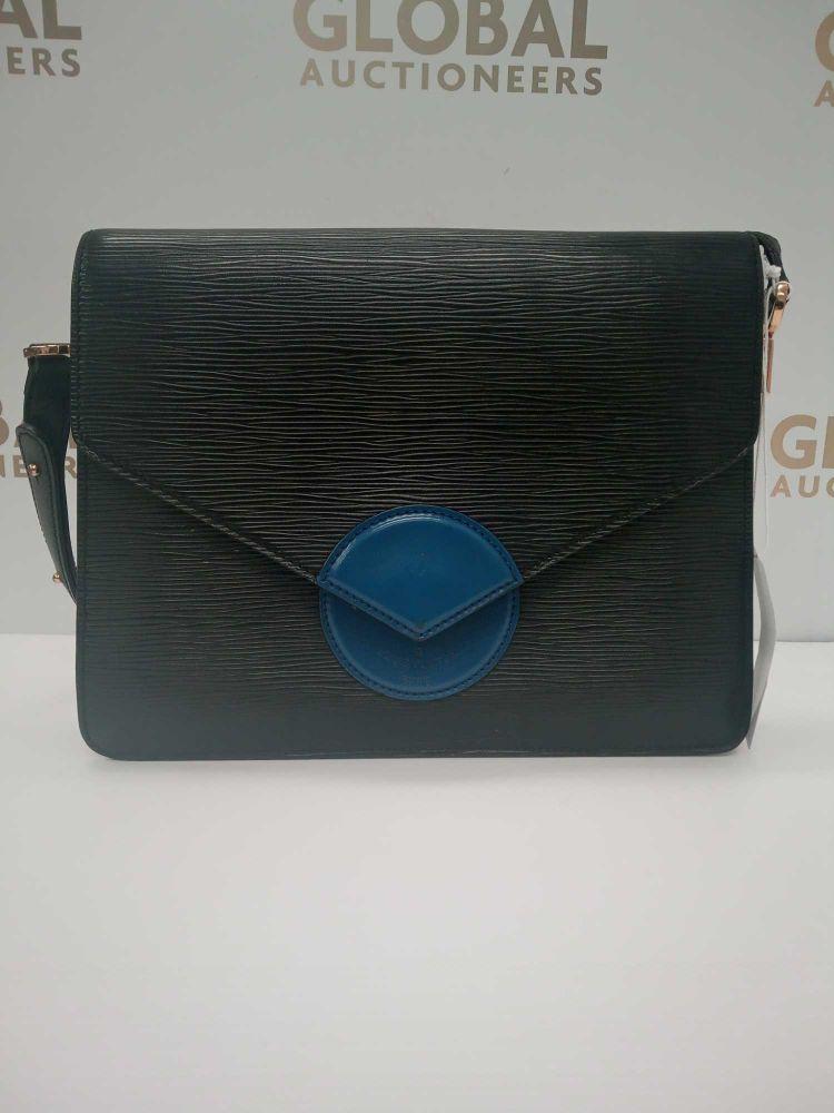 Sunday Luxury Sale - Handbags Galore!! 4th April 2021