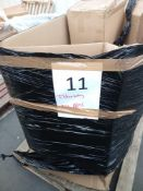 Combined RRP £500 Pallet To Contain Rugs, Clothing, Imitation Plant