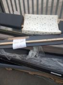 Combined RRP £1000 Pallet To Contain Part-Lot Furniture