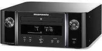 RRP £500 Boxed Marantz M-Cr412 Bluetooth Cd Reciever