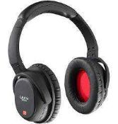 Combined RRP £150 Lot To Contain Boxed Lindy Bnx 60 Headphones And Boxed Jbl Tune 500 Bt Wireless On