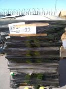 Combined RRP £2000 Pallet To Contain Wall Art And Decor