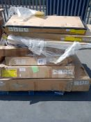 Combined RRP £9185 Pallet To Contain Debenhams Fashion
