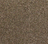 RRP £650 Bagged And Rolled Aldwytch Twist Festival 5M X 2.67M Carpet (040831) (Appraisals