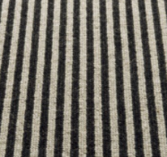 RRP £230 Bagged And Rolled Ultra City 4M X 2.24 M Carpet (054014) ) (Appraisals Available On