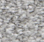 RRP £80 Bagged And Rolled Twlight Slate 5M X 1.41 M Carpet (032832) (Appraisals Available On