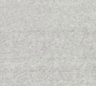 RRP £240 Bagged And Rolled Aubrey Grey Skies 4M X 1.5M Carpet (092371) (Appraisals Available On