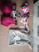 RRP £14420 Pallet To Contain 686 Debenhams Designer Tagged Fashion . Contents As Follows 326 X