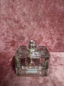 RRP £70 Unboxed 75Ml Tester Bottle Of Gucci Premiere Eau De Toilette Spray Ex-Display