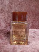 RRP £90 Unboxed 75 Ml Tester Bottle Of Bottega Veneta Illusione Eau De Parfum Spray Ex-Display