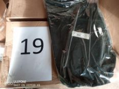 RRP £10,310 Pallet to contain 576 brand new tagged Debenhams fashion items. Contents as follows