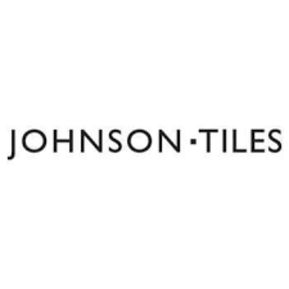 """No Reserve - Tile Tuesday - """"over £80k worth of tiles – Sourced from Johnsons Tiles"""" - 20th April"""
