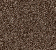 RRP £720 Bagged And Rolled Ultimate Emperor Suede 4M X 7.90 M Carpet (062020)