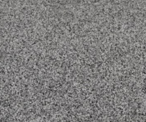 RRP £540 Unbagged And Rolled Super Twist Grey 5M X 6M Carpet (No Code Ref 124)