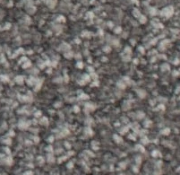 RRP £45O Bagged And Rolled Hever Castle Shadow 5M X 1.16M Carpet (090127) (Appraisals Available On