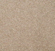 RRP £780 Bagged And Rolled Kennedy Chocolate 5M X 7.29M Carpet (086752)