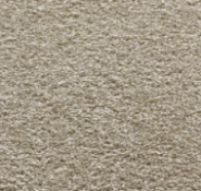RRP £260 Bagged And Rolled Iris Pashmina 5M X 1.5M Carpet (084152) (Appraisals Available On Request)