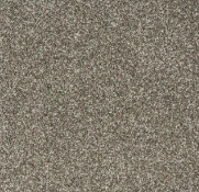 RRP £880 Bagged And Rolled Drummond Granite 4M X 5.48M Carpet (059896)