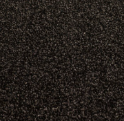 RRP £150 Bagged And Rolled Montague Charcoal 5M X 1.33M Crpet (094111)