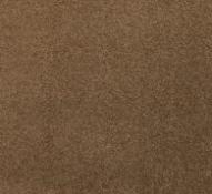 RRP £180 Bagged And Rolled Kosset Marsh Twist Truffle 5M X 1.26M Carpet (055574)