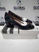 RRP £30 Each Boxed John Lewis Assorted Style Footwear