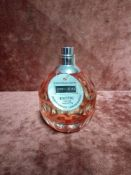 RRP £70 Unboxed 100Ml Tester Bottle Of Jimmy Choo Exotic Eau De Toilette Spray Ex-Display