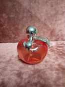 RRP £70 Unboxed 80Ml Tester Bottle Of Nina Ricci Les Belles De Nina Nina Eau De Toilette Spray Ex-Di