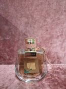 RRP £90 Unboxed 75Ml Tester Bottle Of Chloe Nomade Absolu De Parfum Spray Ex-Display