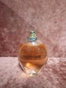 RRP £65 Unboxed 75Ml Tester Bottle Of Roberto Cavalli Eau De Parfum Spray Ex-Display
