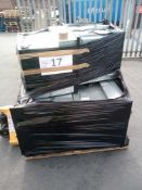 Combined RRP £900 Pallet To Contain 6 Assorted Ovens