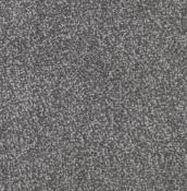RRP £580 Bagged And Rolled Cavendish Granite 5M X 5.76M Carpet (145673)