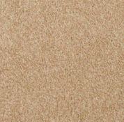 RRP £530 Bagged And Rolled Drummond Bscuit 4M X 3.58M Carpet (159079)