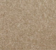 RRP £270 Bagged And Rolled Odessa Camel 4M X 4.16M Carpet (154548)