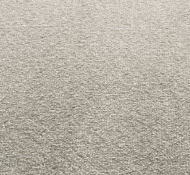 RRP £245 Bagged And Rolled Peacock 4M X 3.26M Carpet (146164)