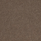 RRP £620 Bagged And Rolled Cardinal Suede 5M X 3.43M (153202)
