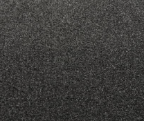 RRP £300 Bagged And Rolled Westmoreland Twist Slate Grey 5M X 6.62M (039096)
