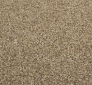 RRP £3300 Bagged And Rolled Zdisc Parklane Beige 5M X 22M Carpet (483235)