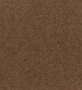 RRP £1200 Bagged And Rolled Waverley Heathers Deluxe Mocha 5M X 7.66M Carpet (020282)