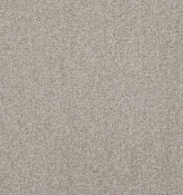 RRP £530 Bagged And Rolled Cavendish Mineral 4M X 6.27M Carpet (165108)