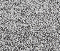 RRP £2300 Bagged And Rolled Sandringham Mineral 5M X 12.51M Carpet (786776)
