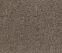 RRP £560 Bagged And Rolled Langham Granite 4M X 6.67M Carpet (137648)
