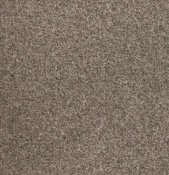 RRP £655 Bagged And Rolled Duchess Twist Grey 4M X 4.10M Carpet (159083)